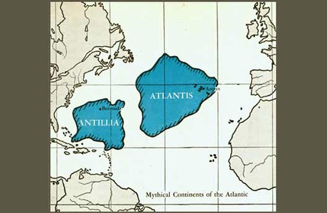 atlantis a lost continent Gard pro not registeredmost people know about the existence of atlantis however, most people do not know about lemuria or the legend of mu so, i figured i'd make a post about it this is one version of it's history as usual with ancient legends, there are many different versions of the.