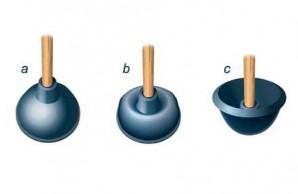 bistable configuration