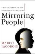 mental mirrors