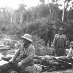 Theodore Roosevelt in Brazil