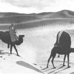 Great Desert